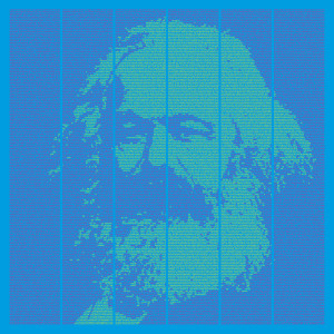 Why Karl Marx?