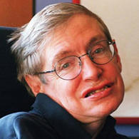 Stephen Hawking Warns Capitalism is the Real Problem