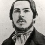 Friedrich Engels on Historical Materialism